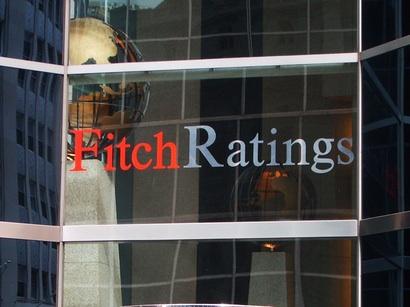 Fitch: Остается неизвестным вопрос о предоставлении очередной финансовой поддержки МБА со стороны правительства после процесса реструктуризации