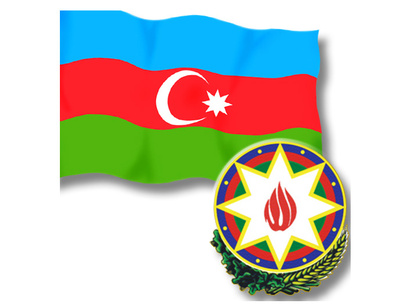 В Азербайджане двойной праздник: праздник Рамазан и  День Вооруженных сил Азербайджанской Республики