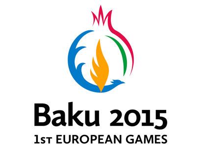 Патрик Хикки: «На проведение очередных Европейских игр свои кандидатуры выд ...