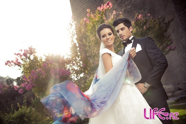 В прошлом месяце у 11 желающих вступить в брак обнаружен СПИД