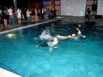 На побережье Каспия прошел зажигательный вечер ONE LIFE party Grand opening с участием звезд