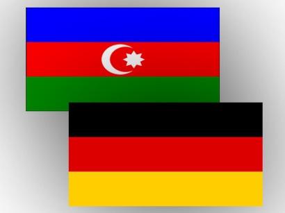 МИД Германии подтвердил принадлежность Нагорного Карабаха Азербайджану