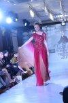 "В Баку открылась грандиозная Неделя моды ""Fashion Night 2015"" (ФОТО)"
