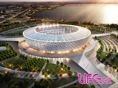 Отменено решение о выдаче пропусков для автомобилей на период Европейских игр «Баку-2015» - ВИДЕО