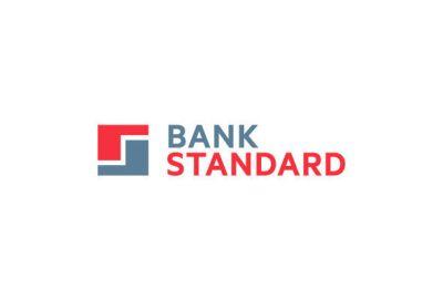 Вкладчики Bank Standard подали в суд на ряд госструктур