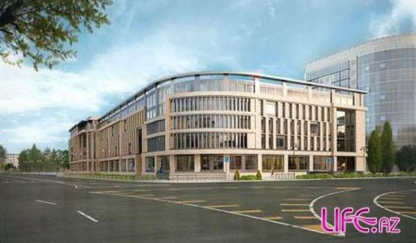 В новом учебном году откроется новое здание школы № 20