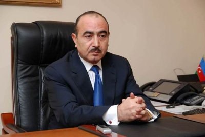 Али Гасанов: «Управлять социальными сетями не удалось даже тем, кто их создал»
