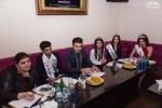 «Miss Azerbaijan-2016»: Последний кастинг