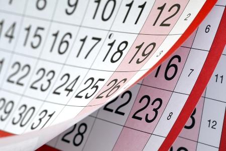 В Азербайджане объявлены нерабочие дни в 2017 г