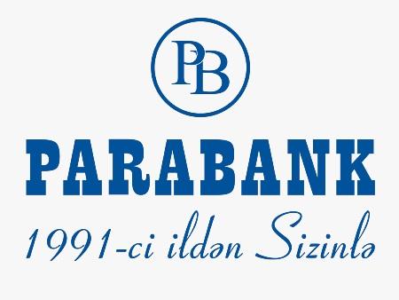 Азербайджанский Parabank в марте примет решение об объединении с другими ба ...