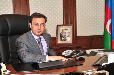 Руфат Асланлы назвал детали новой модели кредитования