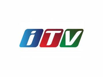 Общественное телевидение İTV потребовало отстранить от участия в конку ...