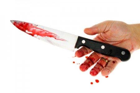 В убийстве жителя Гёйчая подозревается и его жена