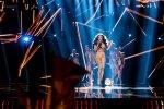 Представительница Азербайджана прошла в финал «Евровидения 2016»