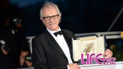 Каннский кинофестиваль-2016: жюри проголосовало против всех