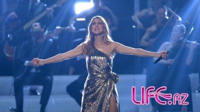 Billboard Music Awards-2016: шоу и победители