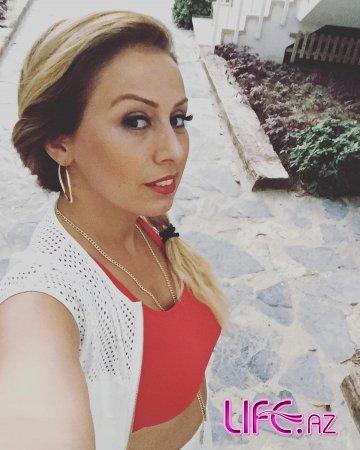 В Турции сбылась мечта певицы Роза Зергерли