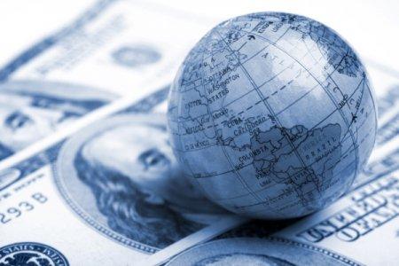 Зарегистрированные в офшорных зонах лица не смогут покупать акции в Азербайджане