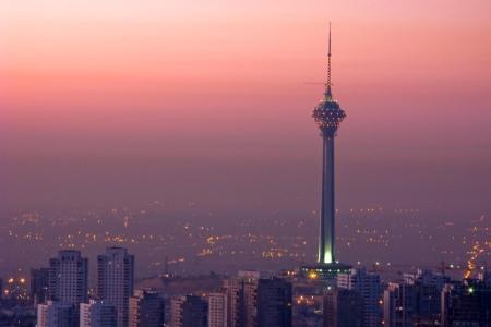 Министр: Доходы Ирана от инвестиций в азербайджанскую экономику уже составили $1,7 млрд