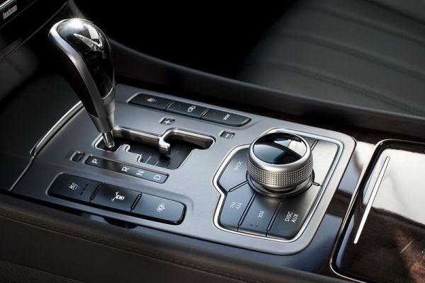 Новые правила получения водительских прав для автомобилей с механической и  ...