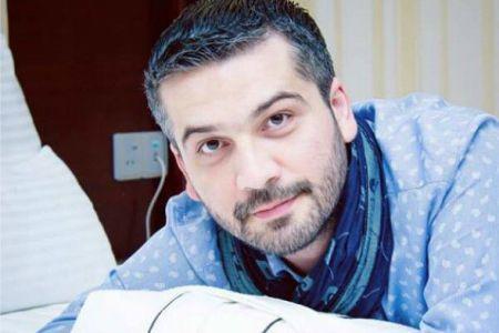 Скончался азербайджанский режиссер Шахин Закизаде