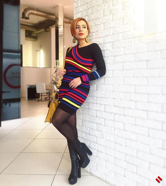Тунзаля Агаева записала песню волонтерам Игр исламской солидарности