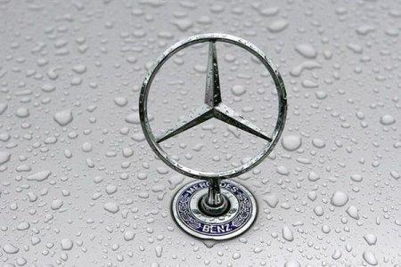 """""""Mercedes-Benz"""" 350 mindən çox avtomobilini geri çağırır"""