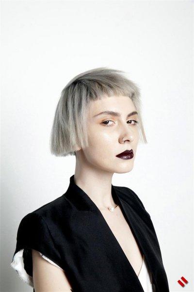 Диана Гаджиева представит Азербайджан на «Евровидение 2017» с песней  «Skeletons»