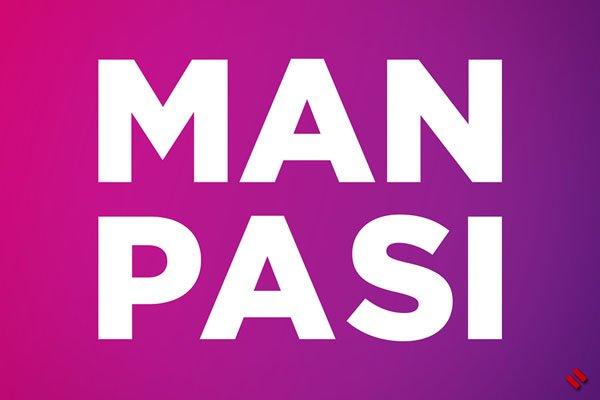 Проект «Manpası» возвращается в радиоэфир