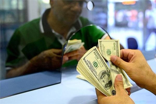 Объем долларовых операций в Азербайджане сократился в 1,5 раза