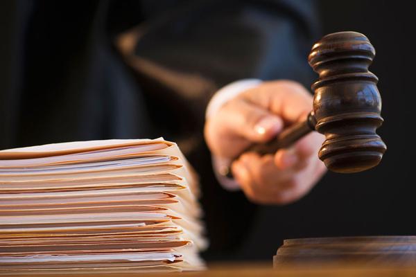 В прошлом году было завершено следствие по 214 уголовным делам в отношении 305 должностных лиц
