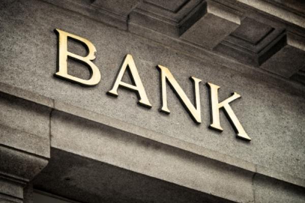 АБА: Десять банков столкнулись с нехваткой капитала, еще четыре банка находятся под контролем регулятора