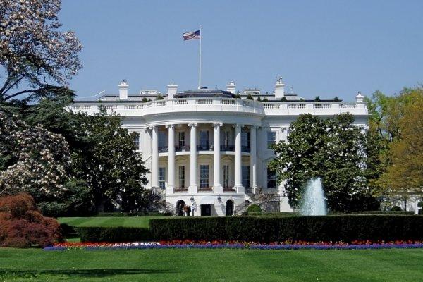 США на следующей неделе вводят санкции против Турции