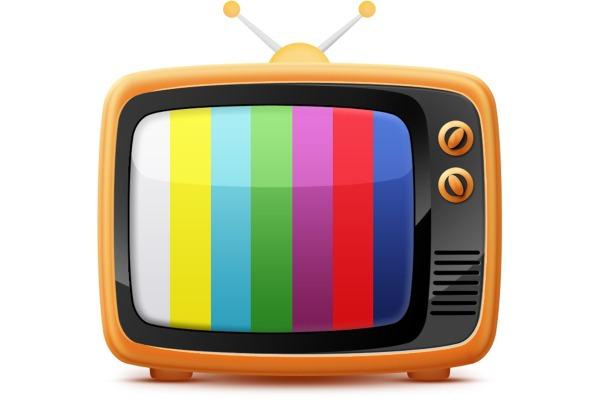 НСТР обнародовал список претендентов, подавших заявки на конкурс по открытию нового канала