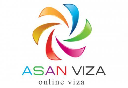 Стал известен размер госпошлины за визу, которая будет выдаваться в аэропортах посредством «ASAN Viza»