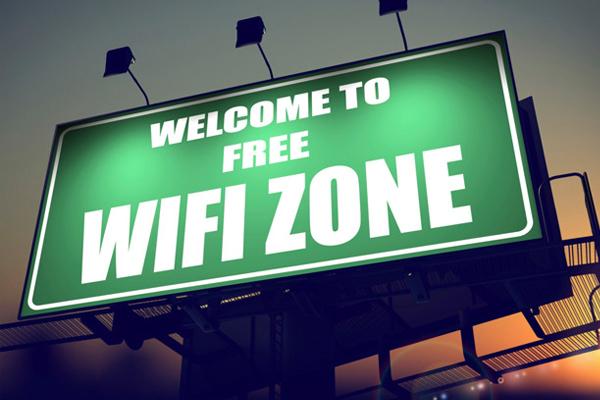 Министр: «До конца года во всех бакинских парках будет бесплатный wi-fi»