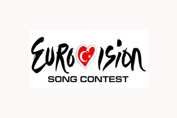Турция примет участие в «Евровидении 2018»