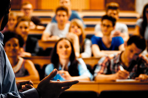 Министерство образования Азербайджана предлагает применить трехступенчатую систему профобразования