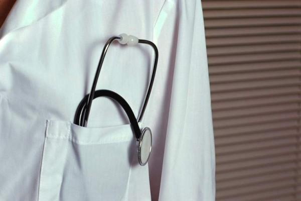 В Азербайджане число вакцинированных от COVID-19 превысило 273 тыс. человек