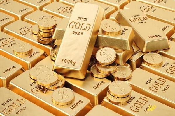 Валютные резервы Азербайджана втрое превышают госдолг