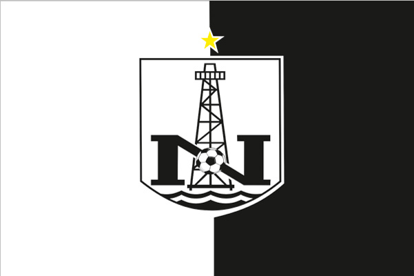 Главный тренер «Нефтчи» ушёл в отставку