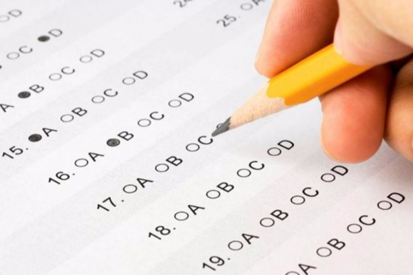 ГЭЦ: В следующем году максимальный балл на вступительных экзаменах будет 400