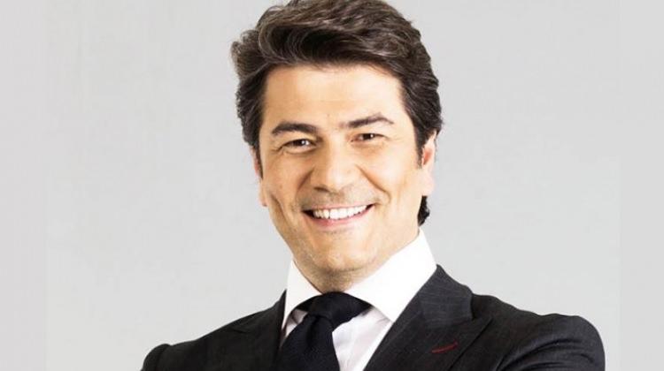 В Турции любовница застрелила известного телеведущего, а затем покончила с собой