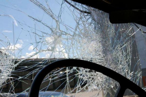 Страшное ДТП в Исмаилы: установлены личности 7 погибших и личность пострадавшего в аварии гражданина Великобритании