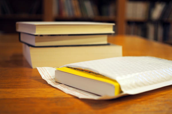 Азербайджан изменил систему оценок в школах