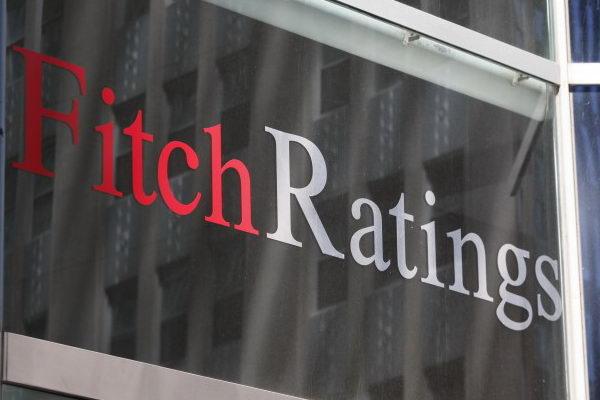 Fitch: Капитальные затраты SOCAR сократятся до 2 млрд. манатов в 2019-2020 годах