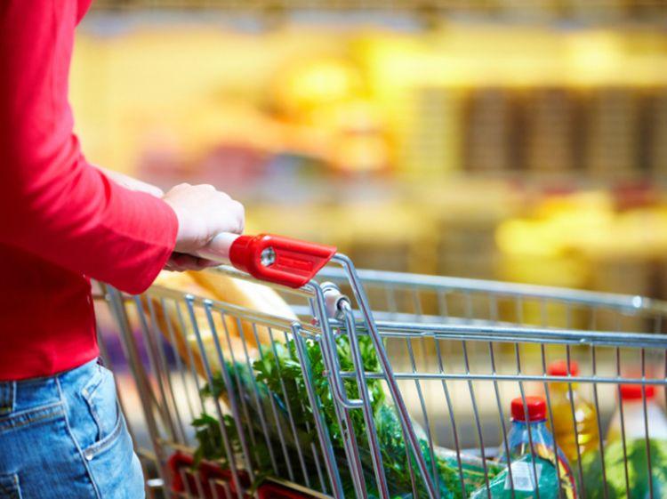 На продовольственном рынке прослеживается рост цен