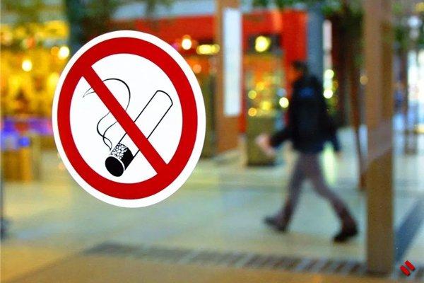 Могут измениться цены на сигареты и алкоголь