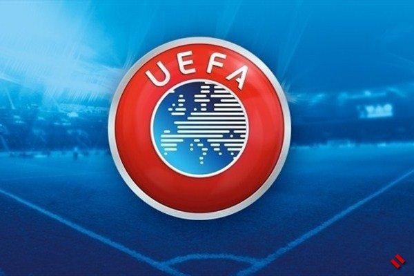 Генсек УЕФА о вероятности переноса матчей ЕВРО-2020 в другие страны из-за нового коронавируса