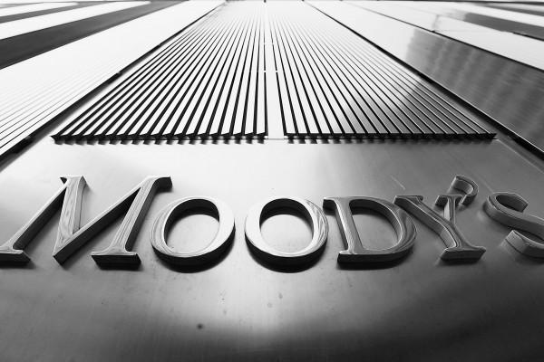 Moody's: Эффективная реализация программы реформ в странах СНГ позволит постепенно повысить их экономическую устойчивость